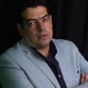 Hafid Boudjemline